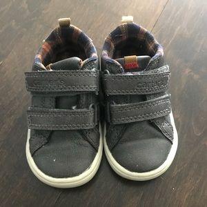 Carter's Boy Sneakers